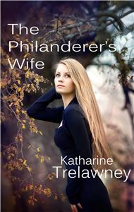 The Philanderer's Wife