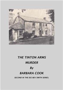 Tinton Arms Murder