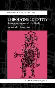 Embodying Identity