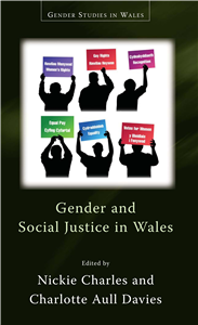 Gender and Social Justice in Wales