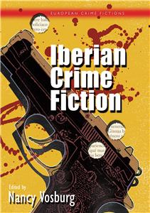 Iberian Crime Fiction