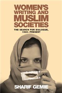Women's Writing and Muslim Societies