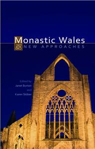 Monastic Wales