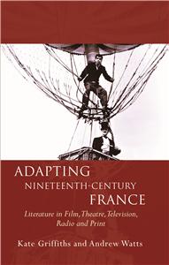 Adapting Nineteenth-Century France