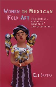 Women in Mexican Folk Art