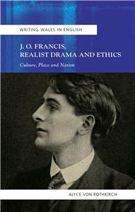 J.O. Francis, realist drama and ethics