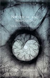Nietzsche and Napoleon