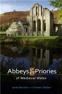 Abbeys and Priories