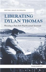 Liberating Dylan thomas