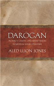 Darogan