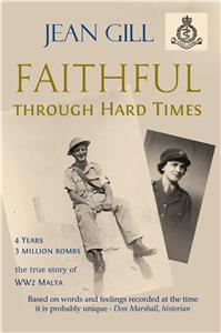 Faithful Through Hard Times