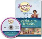 The Peddler's Dream