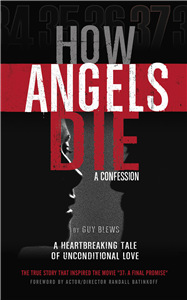 How Angels Die: A Confession