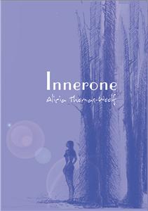 Innerone