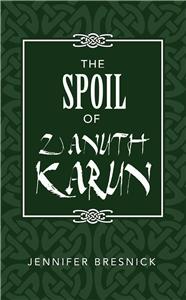 The Spoil of Zanuth-Karun