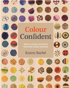 Colour Confident