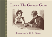 Love - The Greatest Game