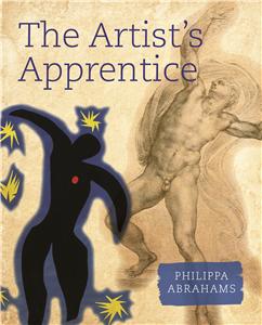 The Artist's Apprentice