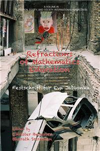 Refractions of Mathematics Education