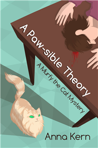 A Paw-sible Theory