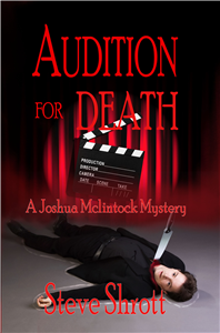Audition for Death