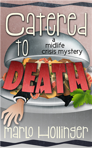 Catered to Death