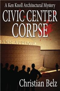 Civic Center Corpse