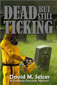 Dead But Still Ticking