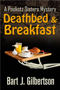 Deathbed and Breakfast