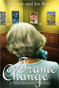 Frame Change