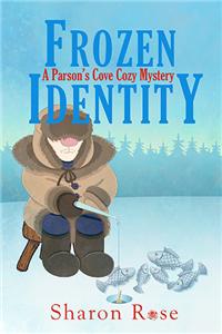Frozen Identity