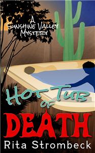 Hot Tub of Death
