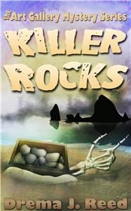 Killer Rocks