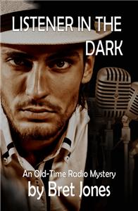 Listener in the Dark