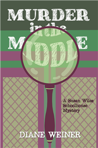 Murder in the Middle