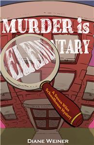 Murder Is Elementary