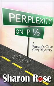 Perplexity on P 1/2