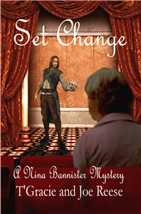 Set Change