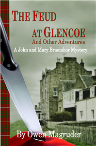 The Feud at Glencoe