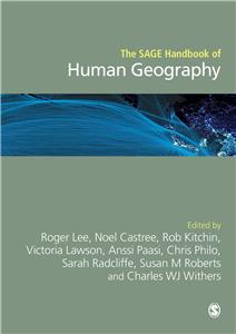 The SAGE Handbook of Human Geography, 2v