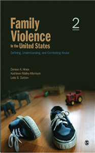 Family Violence in the United States