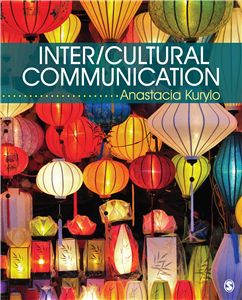 Inter/Cultural Communication