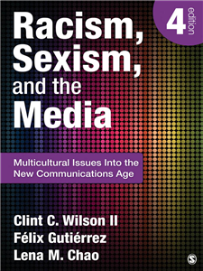 Racism, Sexism, and the Media