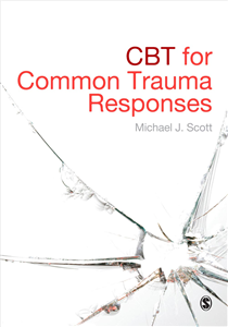 CBT for Common Trauma Responses