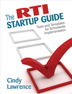 The RTI Startup Guide