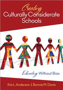 Creating Culturally Considerate Schools