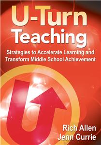 U-Turn Teaching