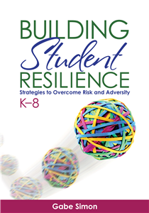 Building Student Resilience, K–8