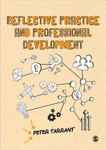 Reflective Practice and Professional Development