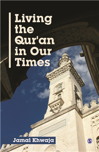 Living the Qur'an in Our Times